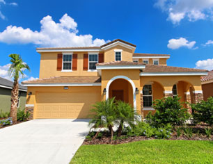 Vacation Home Rentals >> Disney World Orlando Vacation Home Rentals Orlando Villas
